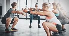 Equinox Personal Trainer Salary Fitness Trainer Certificate Toronto All Photos Fitness