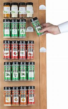housewaresgoods spice rack spice racks for 20 cabinet