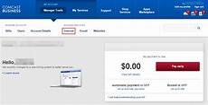 Comcast Internet Support Comcast Business View Your Static Ip Information Online
