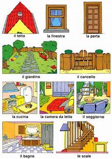 da letto in spagnolo vocaboli casa interactive and downloadable worksheet you