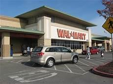 Walmart Antioch Walmart Antioch Ca Wal Mart Stores On Waymarking Com