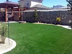 Backyard Designs With Artificial Turf Artificial Turf Cost Sawgrass Florida Paver Patio