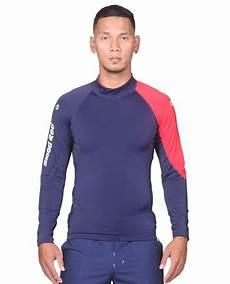 sleeve uv protection shirts badge shop for the best uv protective swim shirts designed blood