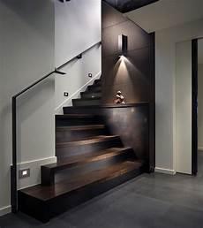programmi design interni guida introduttiva 40 idee scale in legno per interni
