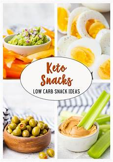 low carb snacks keto diet snacks easy peasy meals