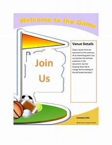 Make Free Flyers Online To Print 40 Amazing Free Flyer Templates Event Party Business