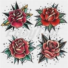 traditionelle tempor 228 re tattoos tattoos