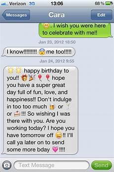Cute Emoji Texts For Your Boyfriend Emoji Quotes Wanting A Boyfriend Quotesgram