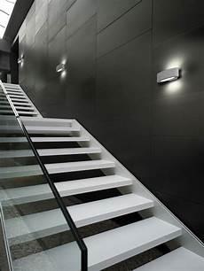 lade da interno a led 25 modelli di applique da esterno a led dal design moderno