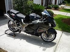 2003 suzuki hayabusa 1300 motorcycles for sale