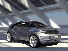 dacia duster 2020 dacia duster 2020 car review car review