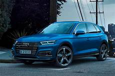 audi q5 2020 2020 audi q5 hybrid review trims specs and price carbuzz