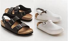 Birkenstock Latest Design What To Wear With Birkenstocks 2014 Collection