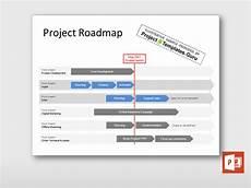 Roadmap Project Project Roadmap Multiple Tracks