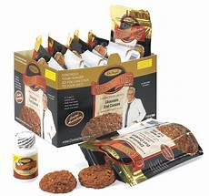 dr siegal s 174 cookie diet announces grand opening of