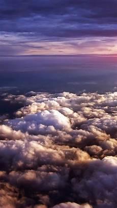 clouds iphone wallpaper clouds iphone wallpapers pixelstalk net