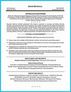 What Is Objective On A Resume Starting Successful Career From A Great Bank Manager Resume