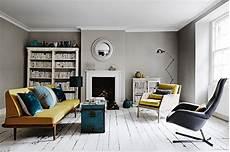 arredamento design interior inspiration for a georgian home modern greys