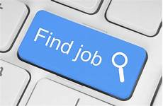 How To Get A New Job How To Get A Job In Today S Market