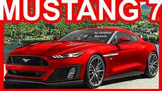2019 ford concepts 2019 ford mustang concept auto car update