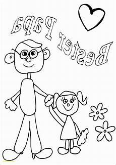 Schule Und Familie Malvorlagen Junior Schule Und Familie Kinderbilder Kinderbilder