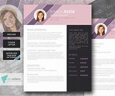 Resume Designs 2015 15 Beautiful Resume Designs For Your Inspiration