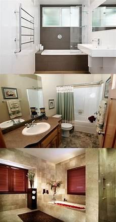 Small Bathroom Design Ideas On A Budget Creative Small Bathroom Makeover Ideas On Budget