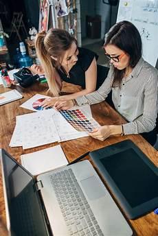 Freelance Professional Services Freelance Vs Professional Graphic Design Services