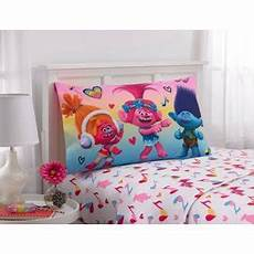 s world bed in a bag bedding set s best