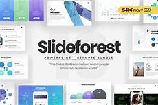 Presentation Powerpoint Template Slideforest Powerpoint Keynote Presentation Templates
