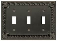 Home Hardware Light Switch Atlas Homewares Vntt Switch Plates Plates On Wall