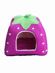 houses cat pet kennel png 600 800