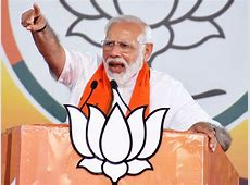 India elections: Will Narendra Modi make a triumphant