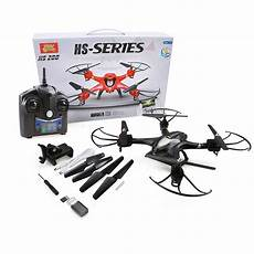 Mosquito Hd Video Drone With Led Lights Holy Stone Hs200 Rc Drone With Fpv Hd Wifi Camera Live