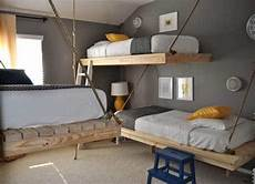 Awesome Bunkbeds 12 Awesome Beds In Tiny Spaces Apartment Geeks