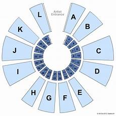 Big Apple Circus National Harbor Seating Chart Universal Soul Circus Philadelphia Seating Chart Www
