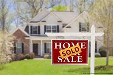 How To Sell Real Estate Property 13 Tips On How To Sell Your Home Without A Real Estate