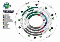 Mcc Seating Chart Elegant Mcc Seating Plan
