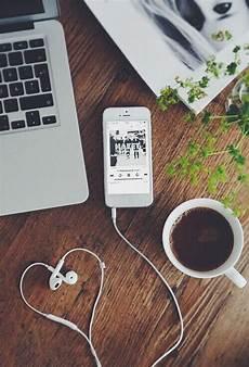 coffee table iphone wallpaper 16 fotos random para instagram que puedes hacer cuando