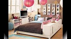 Cool Bedroom Ideas For Small Rooms Cool Bedroom Ideas For Small Rooms