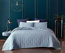 bourina reversible 3 quilt set pre washed