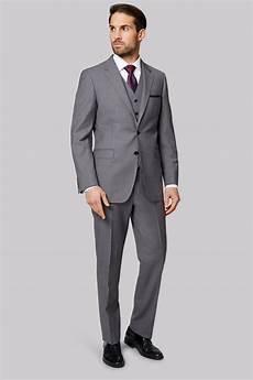 Light Grey 3 Piece Suit Light Grey 3 Piece Suit Mens