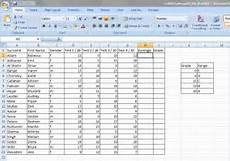 Sample Microsoft Excel Microsoft Excel Spreadsheet Emmaweber