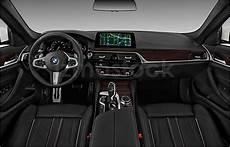 2019 bmw 540i interior 2019 bmw 540i m sport power performance poise