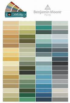 Ab Martin Color Chart Martin Senour Williamsburg Paint Color Chart Colorpaints Co