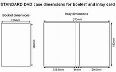 Dimensions Of Cd Case Dvd Case Dimensions Amulette