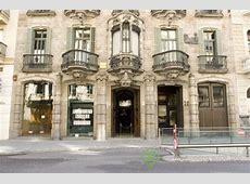 Casa Calvet   Barcelona Guide