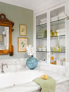 storage bathroom ideas 20 creative bathroom towel storage ideas