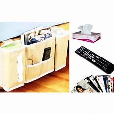bedside caddy bedside organizer bedside storage racks