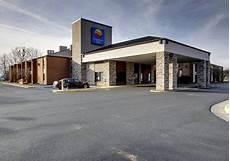 Walmart Rocky Mount Va Baymont By Wyndham Rocky Mount Rocky Mount Va 24151